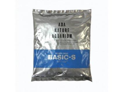 ADA Power Sand Basic S 1 l