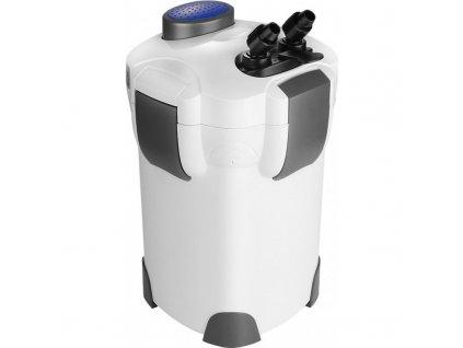 SunSun HW-303B - vnější filtrace s UV pro akvária do 400l