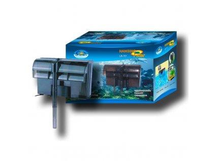Super Aquatic SUPER Aquatic LB-701