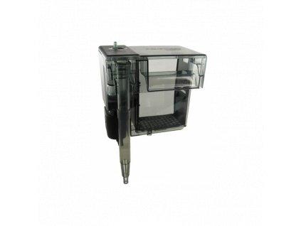 Fluval závěsná filtrace AquaClear 30 190-568l/h