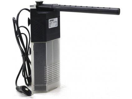 SunSun rohový filtr 450l/h
