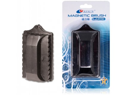 Resun magnetická stěrka L