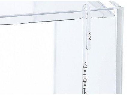 ADA - NA Termometr J-8 CL