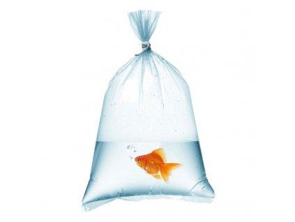 Sáčky na ryby 16 x 40 cm - 50 kusů