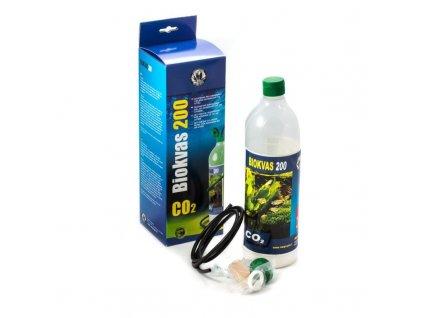 Rataj Biokvas CO2 200