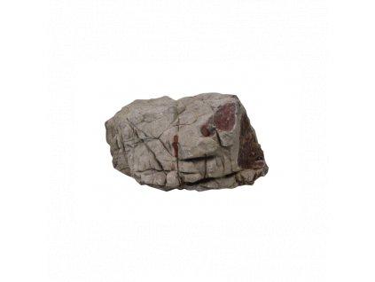Kámen Grey mountain velikost S (méně než 1 kg 5-15cm)