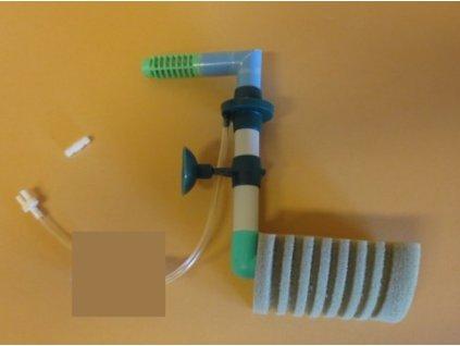 Bio filtr RV 20