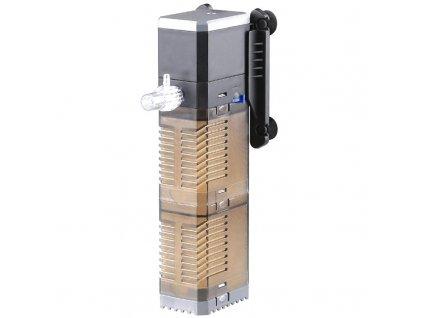 SunSun Turbo Filter 600l/h