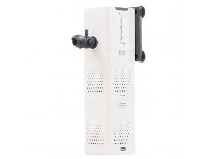 Xiaoli SunSun - Revolution XV-Filter - filtrace 1500l/h