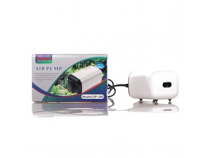 SunSun / Grech Comfort Air Pump 100 - regulovatelný
