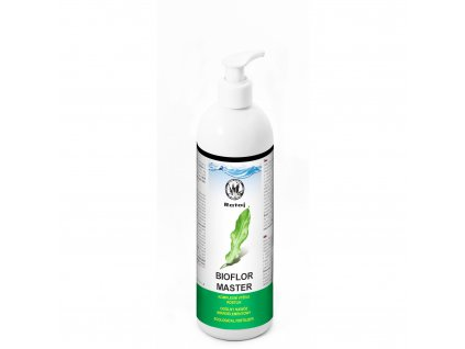 Rataj Bioflor MASTER 500 ml