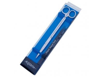 Nůžky rovné - délka 25 cm