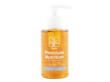 Tropica Premium Nutrition 125 ml