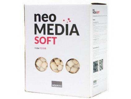 NEO media soft 1 l