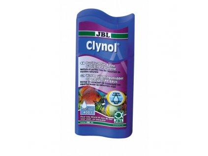 JBL Clynol 100 ml