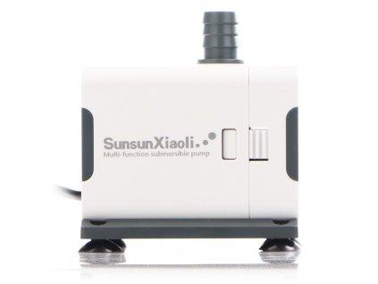 Xiaoli SunSun - Revolution X-Pump - 500 l/h