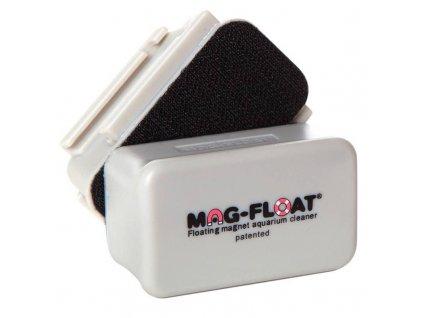 Mag Float - magnetická stěrka S