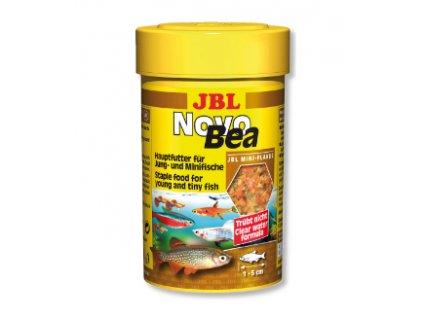 JBL NovoBea 100ml
