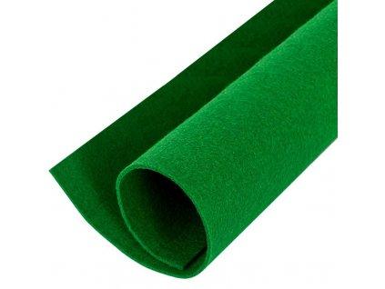 Repti Zoo Carpet Mat - podložka do terária 18,9x19,2cm
