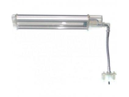 Blau BLAU lampa pro nano akvária 18W