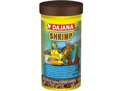 Dajana Shrimp 100 ml