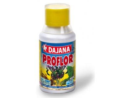 Dajana Proflor 250 ml