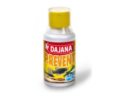 Dajana Prevent 100 ml