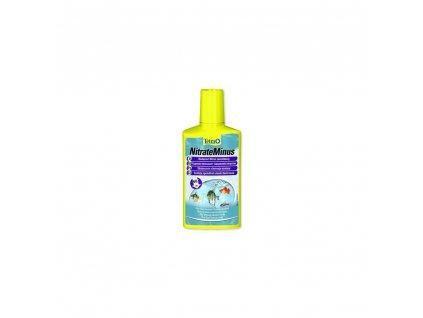 Tetra Aqua Nitrate Minus 100 ml