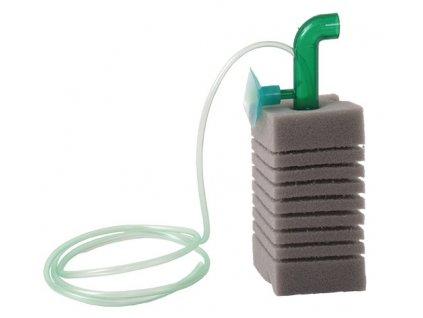 AQUA EXOTIC filtr molitanový elementkový