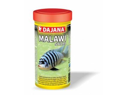 Dajana Malawi sticks 250 ml
