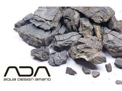 ADA Manten Stone S