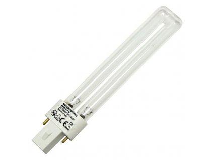 Osram Puritec UV zářivka 7 W