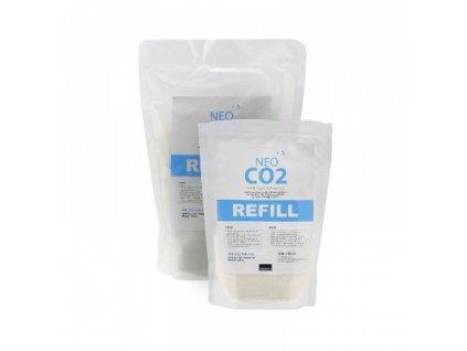 Neo Bio-CO2 náhradní náplň
