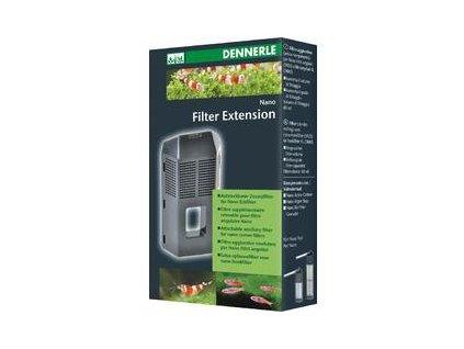 Dennerle Filter Extension 1ks