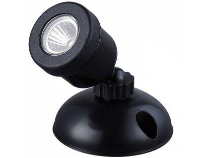 Jebao EL1 - LED osvětlení