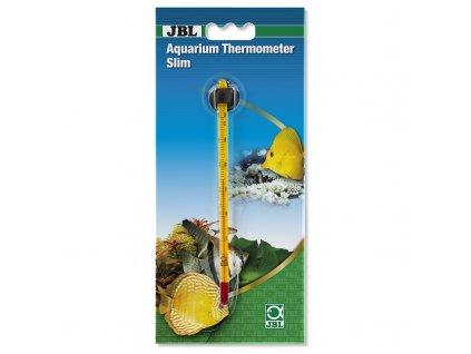 JBL Termometr Slim