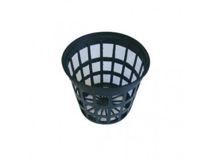 Pěstební košíček 4,5 cm