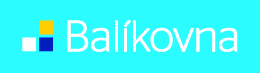 Logo_Balikovna_72dpi