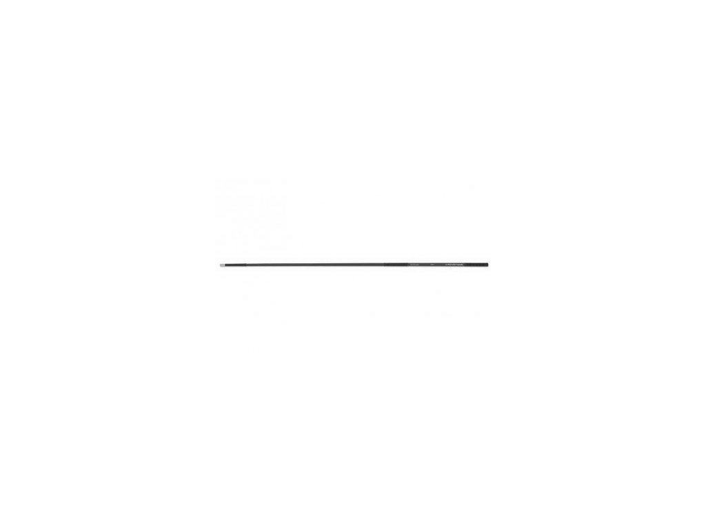 Mivardi Podběráková tyč X-Power Net Handle180cm