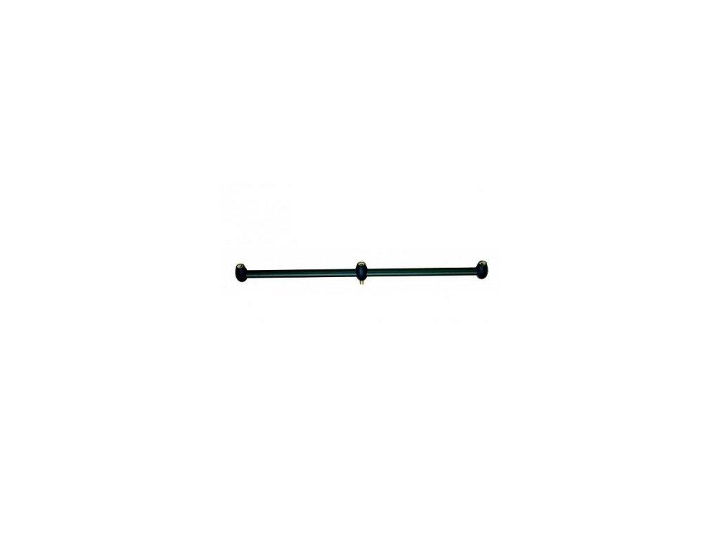 Mivardi Hrazda zelená 51cm,M-BBG