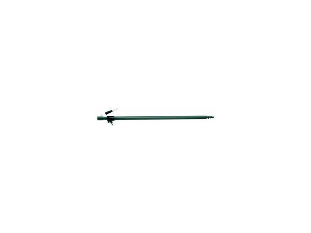 Mivardi Vidlička Premium zelená 165cm