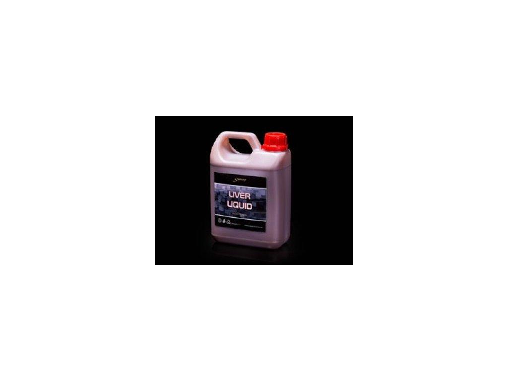 Sportcarp Liquid Liver 1L