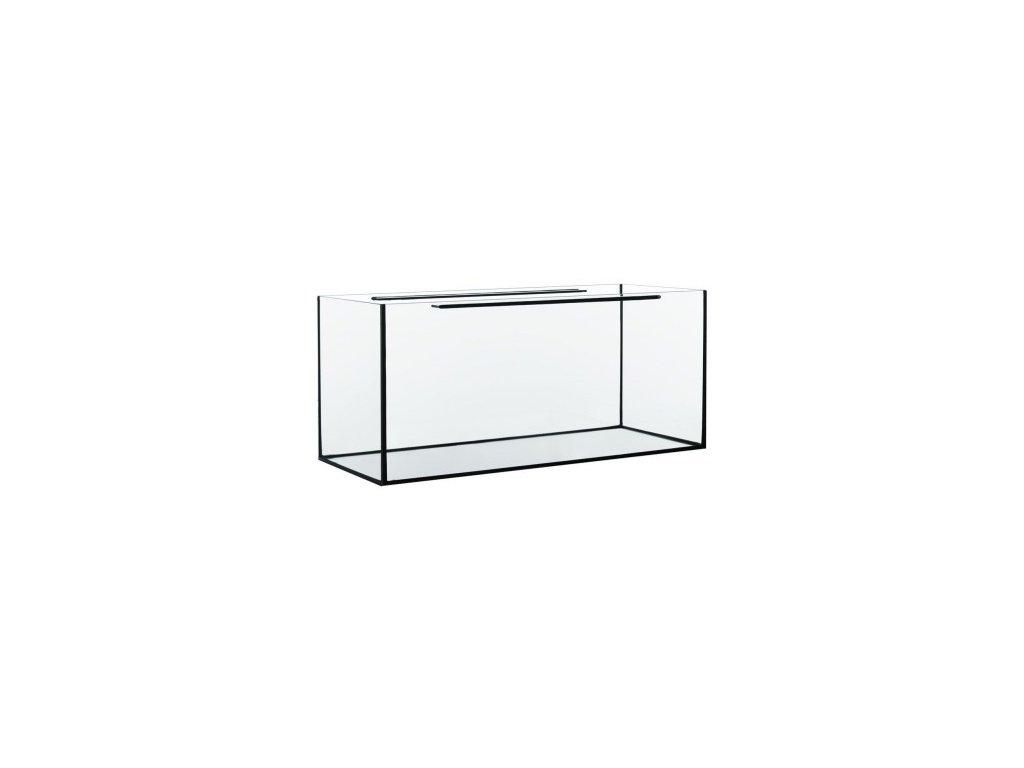 Akvárium 150x50x50cm, 375 litrů