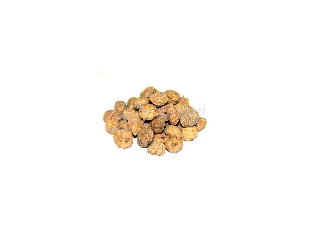 Tygří ořech (Rozvažujeme cena za 1kg)