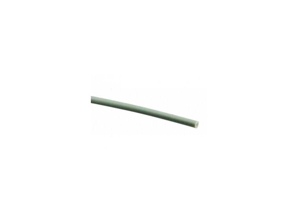 Mivardi Silikonová hadička 1.0mm x 1.8mm