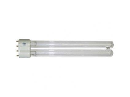 Resun - náhradní zářivka pro UV07, 18w