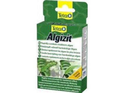 TETRA Algizit (10tablet)