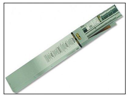 Reflektor Glo T8/10/12 reflektor 94cm
