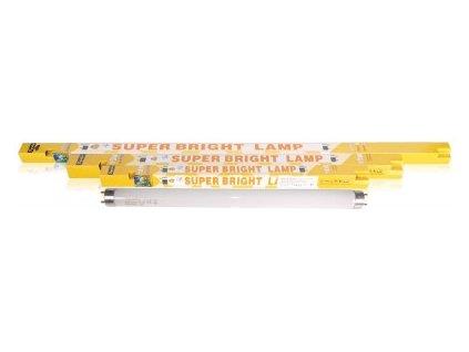 DGB White zářivka 10w,33cm