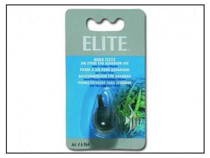 Kámen vzduchovací koule elite 3cm